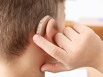Medical Errors Prevention for Speech Language Pathologists and Audiologists