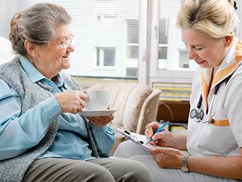 Medicare Series