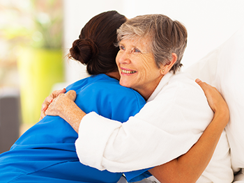 Caregiving 101: Home & Personal Care Curriculum