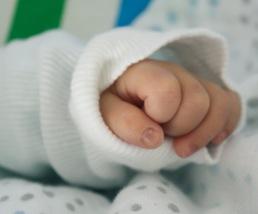 ELNEC Pediatric Curriculum